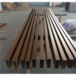【贵港】铝天花吊顶-德普龙品牌$铝方通厂家