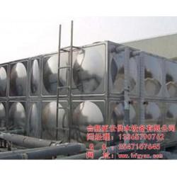 水箱定制厂家|合肥水箱定制|合肥更云