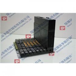 控制器OETL-800K3低价促销更优惠