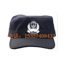 99式战训帽,特警战训帽,99特警作战帽