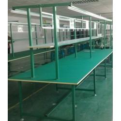 黄浦区工作台生产厂家