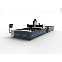 河北精欧激光切割机板管一体机管材三维焊接清洗熔覆G6015D