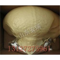 AB料组合瓦斯封孔袋生产厂家,500g封孔材料反应时间