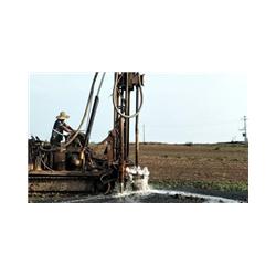 南京井点降水价格、附近打井检测、承接工地基坑地铁打井降水业务