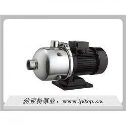 信阳立式不锈钢离心泵供应经销,生产厂家