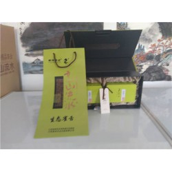江苏康泉农业(图),绿杨春厂家,重庆绿杨春