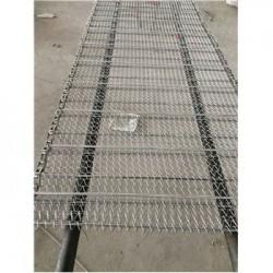不锈钢大孔链板链板-批发