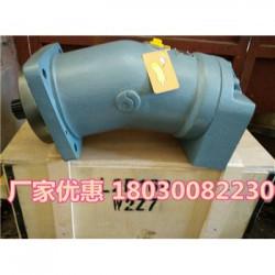 柱塞泵的特点HD-A11VO145LG1/11R-NPG12N00,