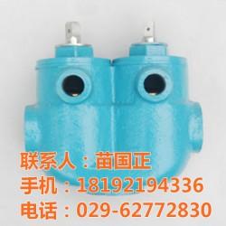 华新铁路环保设备(图)_铁路上水设备配件_铁
