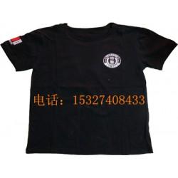 特警战训T恤,99式特警T恤,特警T恤