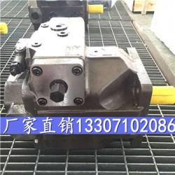 柱塞泵公司L10VS071DRG/31L-PKC62NOO成交价