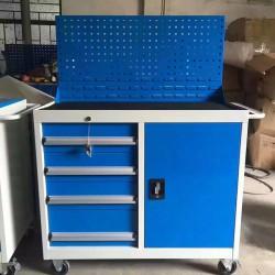 广州市工厂移动工具车工具柜工具箱大量供应报价