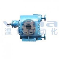 LQB-3/0.8 沥青保温泵