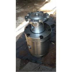 广西石油钻采配件厂家现货出售 鑫发石油 石