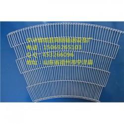 大孔链板链板-生产商