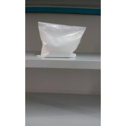 陶瓷增韧纳米氧化铝粉末