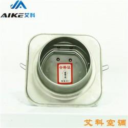 邯郸不锈钢止回阀生产厂家直销,优质产品,值