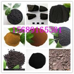 腐植酸肥料价格