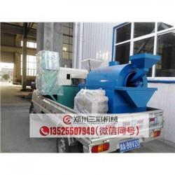 黄石小型螺旋榨油机/全自动螺旋榨油机价格
