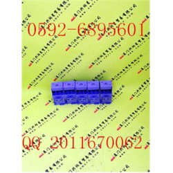 6FC5410-0AX02-0AA0底价出售