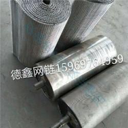 不锈钢大孔链板不锈钢板链-生产商