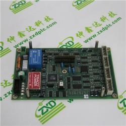 供应模块IC697PWR721RR以质量求信誉