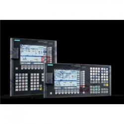 厦门3HAB8101-11厂家伺服电机优惠一折你带