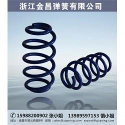 金昌弹簧(图)|扁钢铜弹簧|弹簧