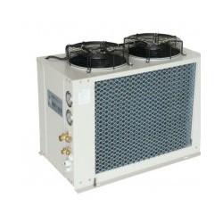 兰州冷冻冷库设计——热荐高品质制冷设备质