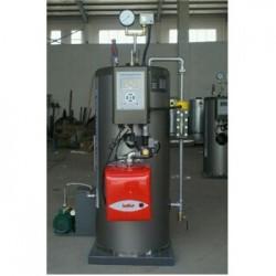 食堂专用100公斤燃气蒸汽发生器价格