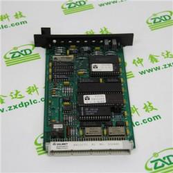 供应模块IC697CBL826以质量求信誉