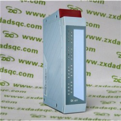 供应   A16B-1010-0050 品质卓越 专业实惠