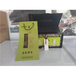江阴绿杨春|江苏康泉农业|绿杨春批发商