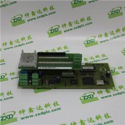 供应模块IC697CBL700以质量求信誉