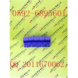 6FC5357-0BB13-0AA1底价出售