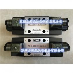 台湾CML积层型减压阀MBR-06-P-3-K