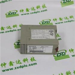 供应模块IC697ALG440RR以质量求信誉
