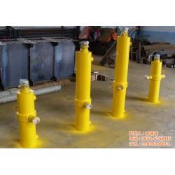安装液压缸 威海力建冶金 环翠楼街道液压缸