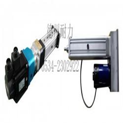 电动推杆升降平台 泰安电动推杆 耐力传动机