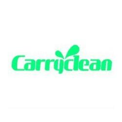 科瑞carryclean
