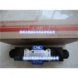 台湾CML电磁阀WH43-G03-C5-A240-N