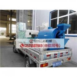 阳泉小型芝麻榨油机/胡麻榨油机价格低厂家