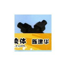 焊接接头 天诚流体(优质商家)