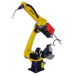 ER6焊接机器人专业供应商 ER6焊接机器人批
