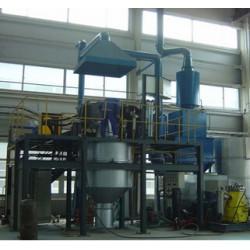 金属雾化制粉装置供销|供应河北热销金属雾