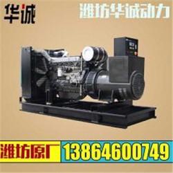 潍柴ZH4100ZP飞轮壳,柴油发动机飞轮壳