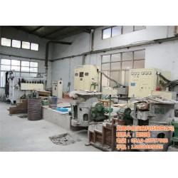 精密铸钢件_精密铸钢件报价_华晨宝鼎科技(
