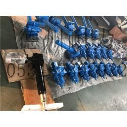 丝杆升降机设计与安装、德州耐力传动机械、