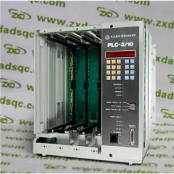 供应   A06B-6087-H145品质卓越 专业实惠