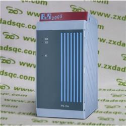 供应   A20B-0007-0090       品质卓